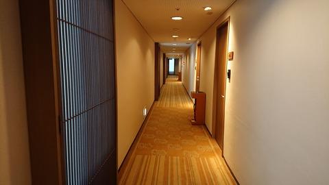 鬼怒川金谷ホテル_0188