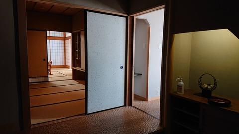 稲取銀水荘_0210