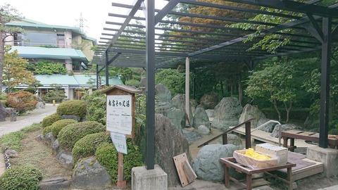 ホテル鐘山苑_0106
