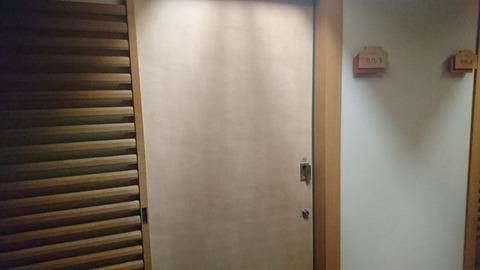 ホテル九重_0078
