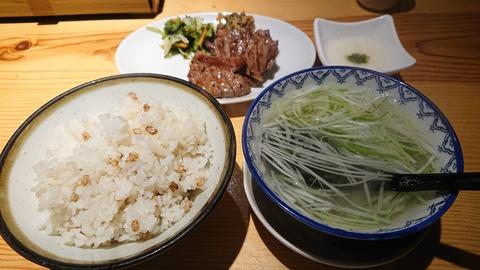 竹泉荘_0573