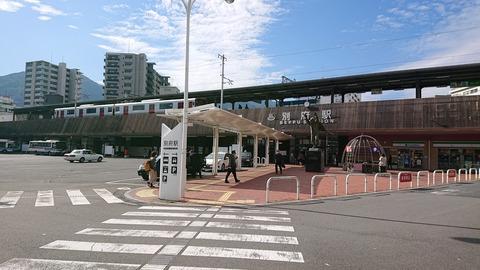 田乃倉_0036