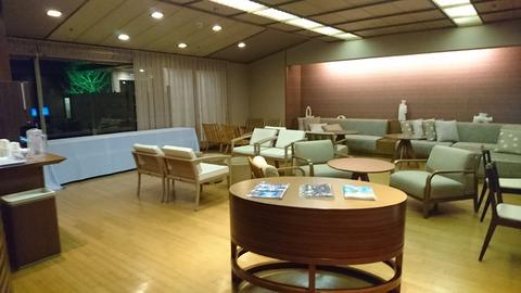 ホテル九重_0110