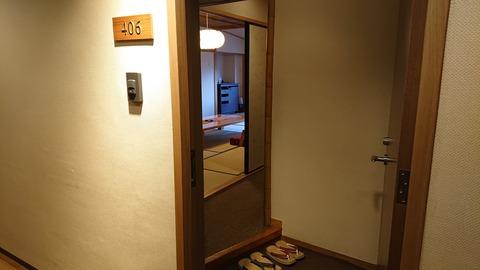 鬼怒川金谷ホテル_0167