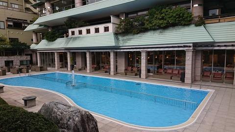 ホテル鐘山苑_0112