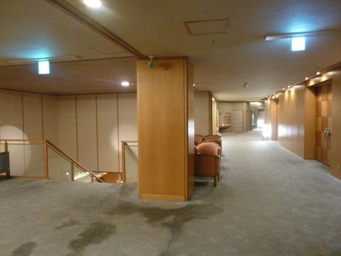 西村屋ホテル招月庭_159