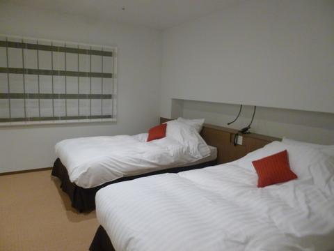 西村屋ホテル招月庭_164