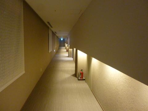 西村屋ホテル招月庭_163