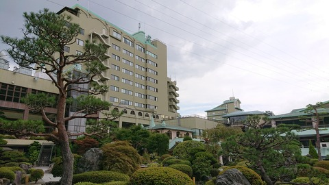 ホテル鐘山苑_0089