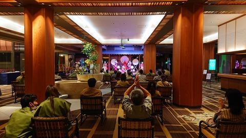 ホテル鐘山苑_0227