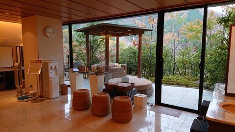 鬼怒川金谷ホテル_0244