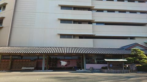 ホテル九重_0120