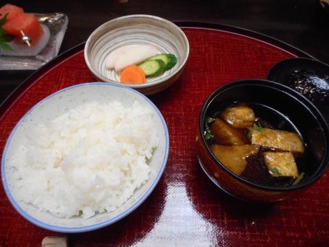 龍言_3441