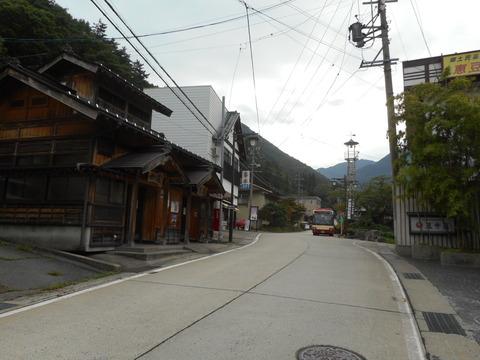 藤井荘_2015