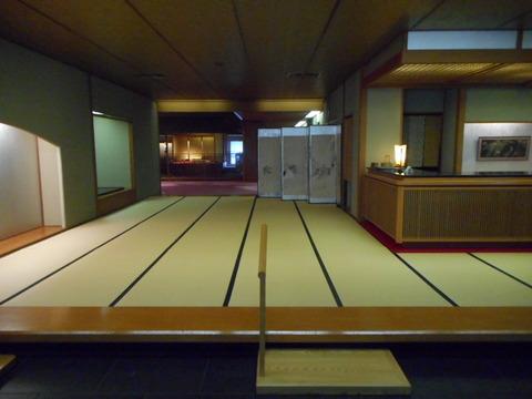 藤井荘_1922