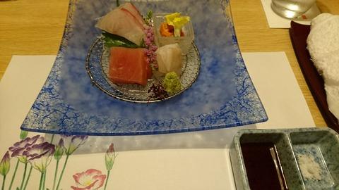 緑水亭_4604