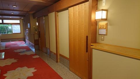 ホテル鐘山苑_0118