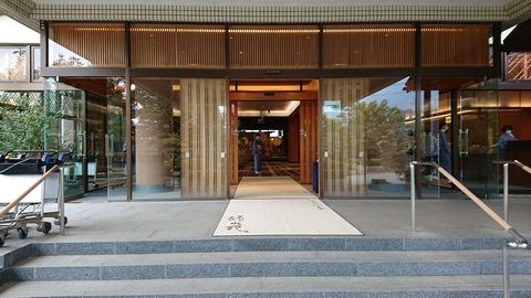 ホテル鐘山苑_0143