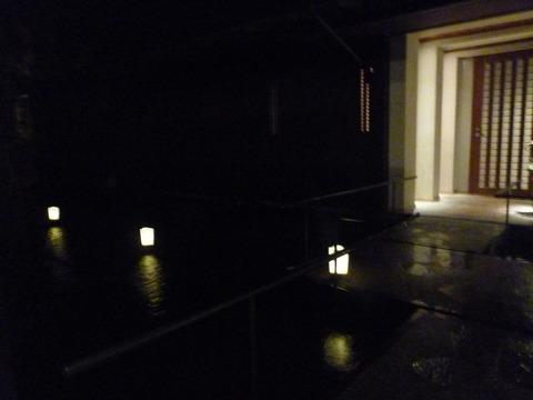 西村屋ホテル招月庭_162