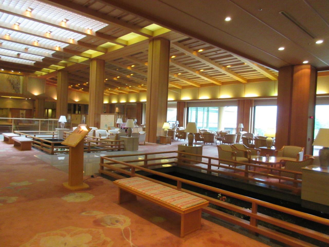 か 新潟 ほう 旅館 【新潟】露天風呂付き客室のある高級温泉旅館10選 |