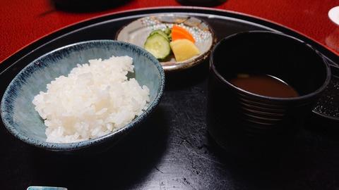 田乃倉_0151