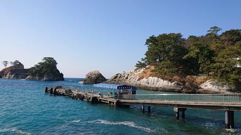 堂ヶ島ニュー銀水_0178