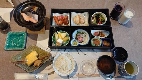 ホテル鐘山苑_0247