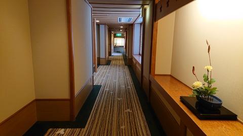 ホテル鐘山苑_0153