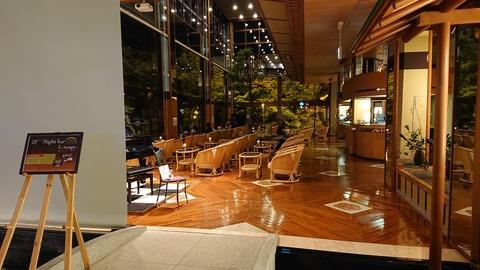 ホテル鐘山苑_0228