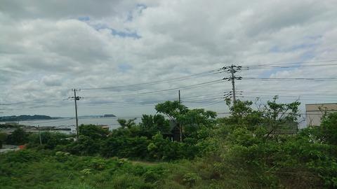 洲の崎風の抄_0021