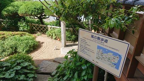 洲の崎風の抄_0062