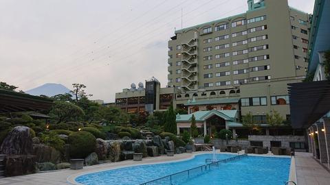ホテル鐘山苑_0158