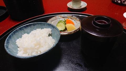 田乃倉_0154