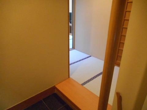 若竹の庄_3032