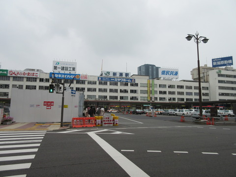 華鳳別邸越の里_0773