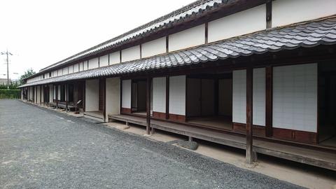 大谷山荘別邸音信_4736
