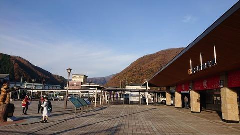 鬼怒川金谷ホテル_0131
