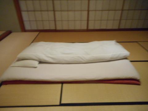 藤井荘_2008
