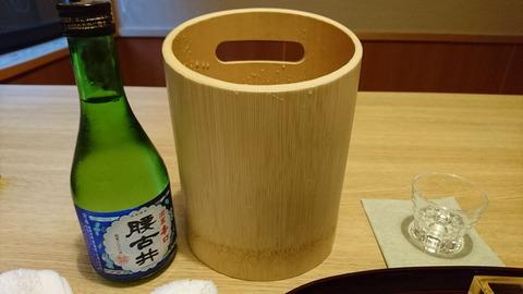 緑水亭_4601