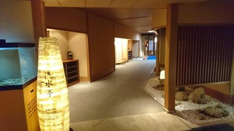 ホテル九重_0106
