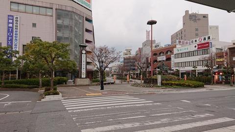 やす井_0403