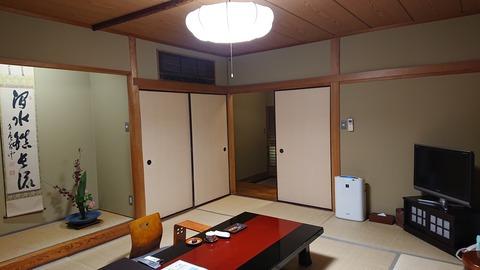 田乃倉_0073