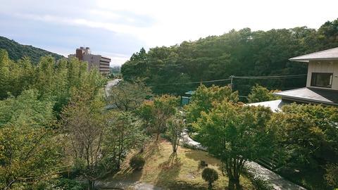 奈良偲の里玉翠_0142