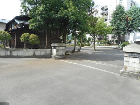 龍言_3531