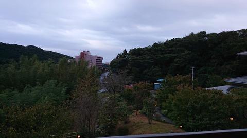 奈良偲の里玉翠_0047