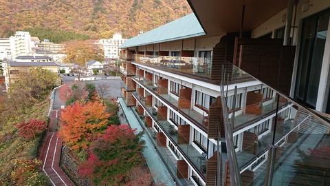 鬼怒川金谷ホテル_0158