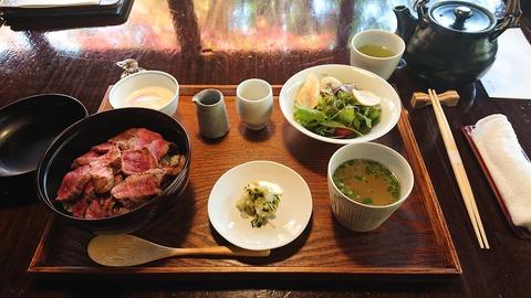 田乃倉_0058
