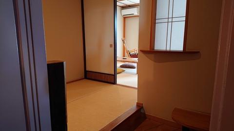 おとぎの宿米屋_0033