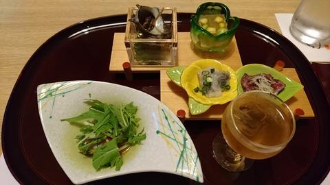 緑水亭_4600