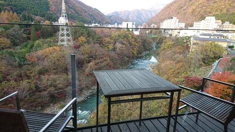 鬼怒川金谷ホテル_0157